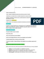 12 ACTIVIDAD DE 3RO.docx