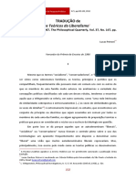 Waldron-Jeremy-Os-Fundamentos-Teoricos-do-Liberalismo.pdf