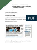 5TA ACTIVIDAD DE COMUNICACION (1).docx