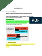 6ta activ.3ro-INFERENCIAS.docx