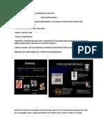 7ma.-ACTIV-3RO-EL REPORTAJE - AREA COMUNICACION (1).pdf