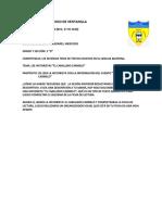 8VA SEMANA DE 2° D (COMPRENSIÓN DE LECTURA HISTORIETA)-convertido (1).pdf