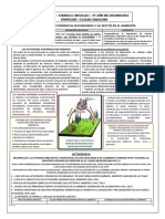 8va. ACTIVIDAD 2º año CC.SS. Prof. REMUZGO.pdf