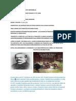 8VA-ACTIV-DE 1RO--LECTURA TRADICIONES-convertido.pdf