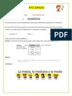 9 SEMANA MATEMATICAS ESTADISTICA (1).pdf