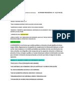 11 ACTIVIDAD DE 3RO OK.docx