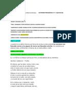 12 ACTIVIDAD DE 1RO.docx