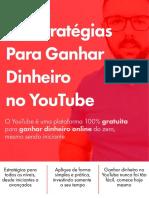 55 Estratégias para Ganhar Dinheiro no YouTube.pdf