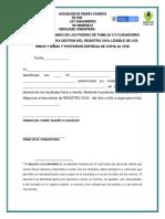 PACTOS DE COMPROMISOS REGISTRO CIVIL.pdf