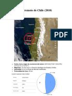 Terremoto de Chile