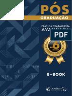 E-book Leone Pereira