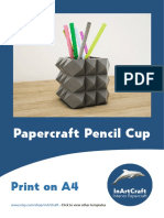 Vaso para lapices.pdf