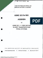 ASME B31.11.pdf