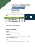 460081365-Problema2-modelos-y-simulacion-docx (1).docx
