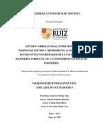 motivacion, habitos de estudio y rendimiento academico.pdf