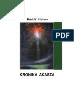 Rudolf Steiner-Kronika Akasza.pdf