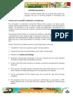 AP1_EV7 (2).pdf