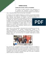 CASOS APLICADOS DE TIPOS DE NORMAS (1) (1)