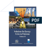 solutions for energy crisis in Pakistan.pdf