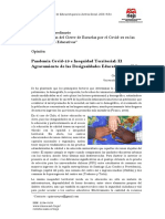 12143-Texto del artículo-30843-2-10-20200512.pdf
