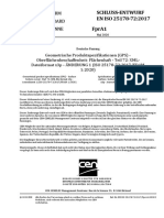 51_d_stf.pdf