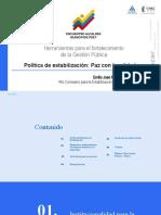 1_Politica_estabilizacion_paz_con_legalidad.pptx