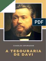 OS TESOROS de Davi-Charles Spurgeon.pdf