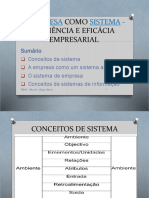 Aula 2_S2_Introdução a Sistemas_Empresa_organização