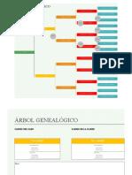 plantilla-arbol-genealogico.xlsx