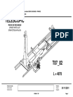 Part Manual-T07