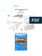 Theodor_Purcarea_Curs_Business_to_Business_Marketing_-_Copy_2_17bma1zscozk.docx