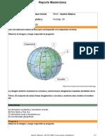 pruebaMasterclass (4).pdf