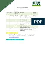 UAC temas de biología CONTIGENCIA