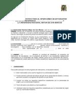 aa modelo CONVENIO 2015 INTERCAMBIO  web.doc