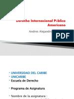 Julio 2020 DIP Americano.pptx