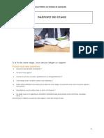 rapport_stage.pdf
