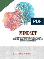 Mindset_Katiane Vieira-1403083