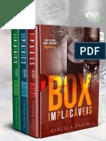 @ligaliteraria BOX IMPLACAVEIS - Cinthia Basso.pdf