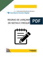 Manual de Regras de lançamento de notas e frequência.pdf