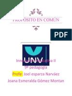 Joana Esmeralda Gómez Montan