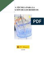 guiatecnicaclasificacionderesiduosfinal_tcm30-509157.pdf