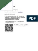 SALAnnRev432.pdf