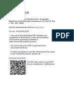 TerryLAndersonLeaRachelKo.pdf