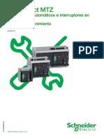 MASTERPACT MANTENIMIENTO.pdf