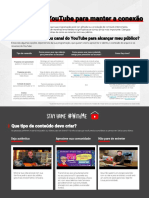 use-youtube-to-stay-connected_pt-BR