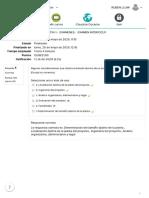 EXAMEN INTERCICLO.pdf