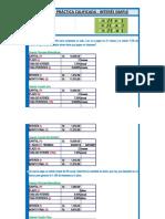 04 CLASE 1 - INTERES SIMPLE - PRIMERA PRACTICA AXEL.xlsx