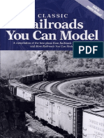 Classic_railroads_you_can_model_-_kalmbach_publishing_company_(26_pages_of_94)