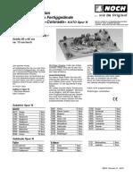 90830_Colorado.pdf