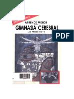 Aprende Mejor con Gimnasia Cerebral - Luz M. Ibarra.pdf